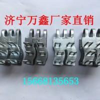 A疯狂抢购DK型手动式订扣机 DK皮带钉扣机 DK皮带扣