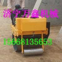 小型压路机(单钢轮手扶压路机,双钢轮手扶压路机,