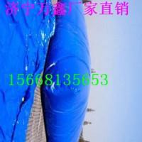 济宁万鑫厂家直销预压水袋,预压水囊