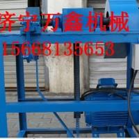 济宁万鑫主要生产本机型为新型剥胶机
