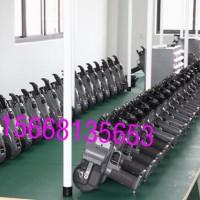 济宁万鑫 厂家直销钢筋捆扎机   本技术能利用自动钢筋捆扎机