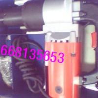 品牌: 万鑫专业生产 多种类型 系列: 定扭矩电动扳手