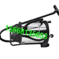 …吸尘器 ·产品型号: WX--60L  ·额定功率