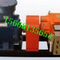乳化液泵厂家型号 乳化液泵站厂家,乳化液泵价格