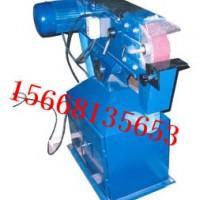 2260型/翻转式砂带机 砂带机 电动砂带机 各种规格砂带机