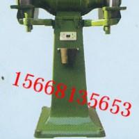 单相台式砂轮机台式砂轮机 砂轮机 现货工业砂轮机