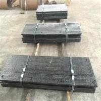 厂家现货 堆焊耐磨钢板 复合耐磨板可切割加工 价格优惠