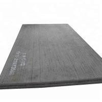 堆焊耐磨钢板厂家现货价格优惠复合耐磨板