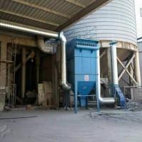 锅炉除尘器的小常识有哪些