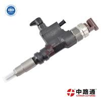 西门子柴油压电喷油器 0 445 120 216
