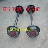 电机对轮刮板输送机电机对轮40T对轮 刮板机联轴器对轮