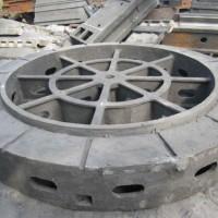 河北大型机床铸件-腾淼量具制造公司生产大型机床铸件