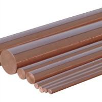 陕西铜棒加工厂家/通海厂家订购紫铜管