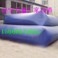 济宁万鑫厂家直销预压水袋,预压水囊用途广泛
