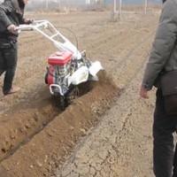 微型开沟培土机小型培土机多少钱开沟培土机视频开沟起垄机