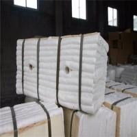 罩式炉保温棉生产厂家供应陶瓷纤维模块