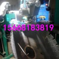 悬挂式砂轮机M3140