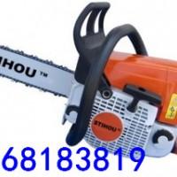 多功能高枝锯割灌机割草机,高枝油锯修剪机
