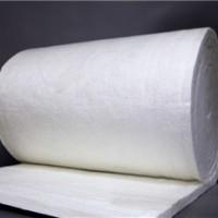 热轧加热炉用隔热陶瓷纤维毯硅酸铝纤维毯