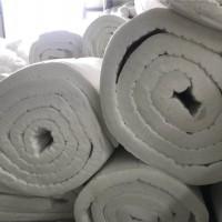 陶瓷纤维毯生产厂家 挡火隔热施工材料