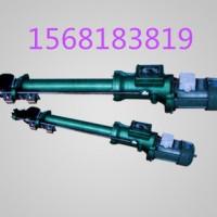 YWZ200-25液压制动器 YW205-300制动器