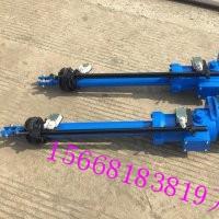 电动液压推杆 工业整体直式分体式电液推杆