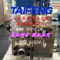 TAIFENG摆剪系统Qb2b商务12Y-ZW6X3200b2b商务V