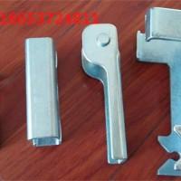 导料槽夹持器 碳钢夹持器 买夹持器来向上金品找小杨