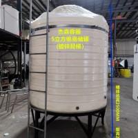 甲醇贮罐 磷酸贮罐