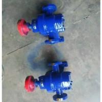 天津沥青泵制造企业~世奇泵业~厂家加工LQB沥青保温泵