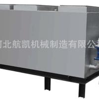 安徽黄山餐厨垃圾处理装置生产厂家-航凯机械