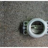 不锈钢电动截止阀
