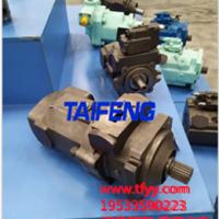 TFA7VO160LR柱塞泵制造商供应商山东泰丰液压