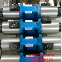 供应收割机专用插装阀,泰丰液压专业制造