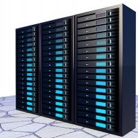 新加坡服务器租用4核/8G/1TB/10M仅需999元/月
