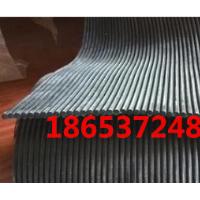 导料槽防尘帘 煤矿专用防尘帘 除静电防尘帘 密封条