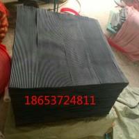 耐磨抗耐蚀挡尘帘 橡胶挡尘帘 耐磨耐用 质量有保证