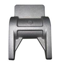 安徽铝合金铸造-韩集兴达铝铸件厂家