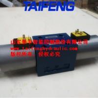 泰丰电磁换向阀4WE10J-50/AG24NZ4
