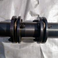 内蒙古联轴器膜片生产/沧硕传动机械有限公司来图加工