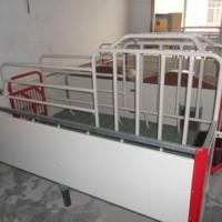 北京猪产床订做厂家-万晟畜牧设备订做母猪产床