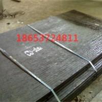 复合耐磨板 堆焊耐磨板 各种型号的耐磨板 向上金品