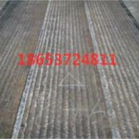 复合耐磨板 高分子耐磨板 堆焊耐磨板