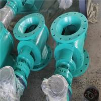 星型卸料器-布袋除尘器-生产厂家