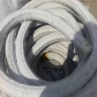 硅酸铝保温棉厂家
