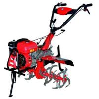 z好z小的松土机小型微耕机多少钱一台新型多功能四驱微耕机
