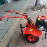 农用小型电动耕地机zui新款多功能微耕机小白龙微耕机厂家