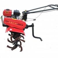 多功能微耕机价格及图片多功能微耕机多少钱一台微耕机新品