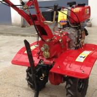 电动微耕机大全价格表z新型微耕机500元小型微耕机价格图片