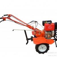 旋耕机微耕机大全价格表柴油新款柴油微耕机十大b2b电子商务排行榜